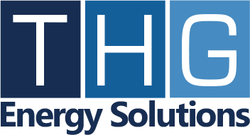 About THG – THG Energy Solutions